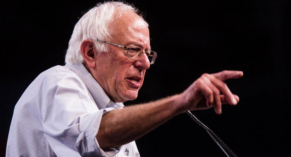 [Image: Bernie-pointing.jpg]